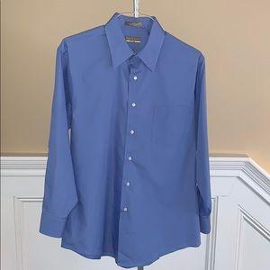 VanHeusen dress shirt